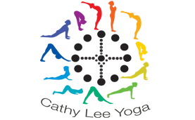 Cathy Lee Yoga