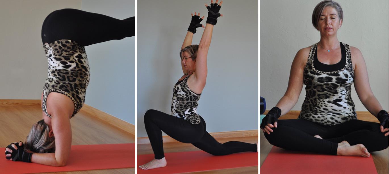 CathyLee_Yoga1AA